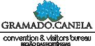 Gramado, Canela Convention & Visitors Bureau